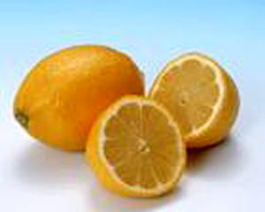 ��檬香精